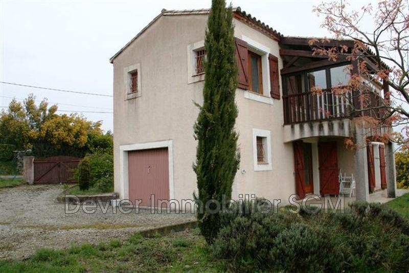 Maison Villardonnel Carcassone,   achat maison  3 chambres   100m²