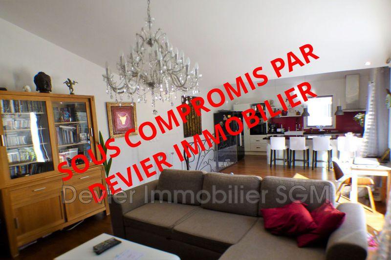 Maison de village Baillargues Baillargues,   achat maison de village  3 chambres   108m²
