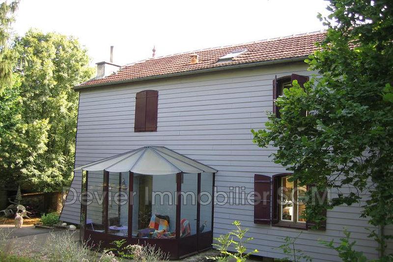 Maison Firmi Decazeville,   achat maison  3 chambres   110m²