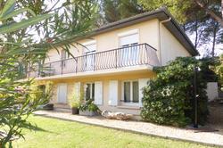 Photos  Maison Villa à Vendre Saint-Geniès-des-Mourgues 34160