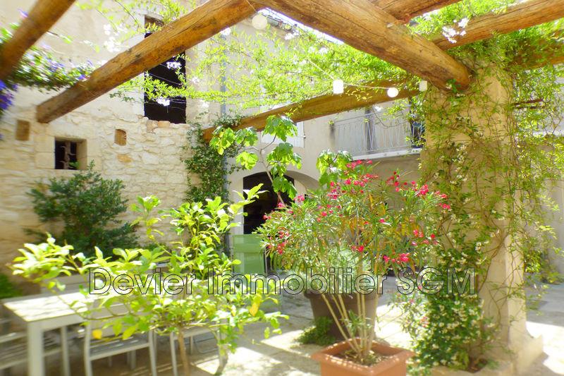 Photo n°11 - Vente maison de village Baillargues 34670 - 450 000 €