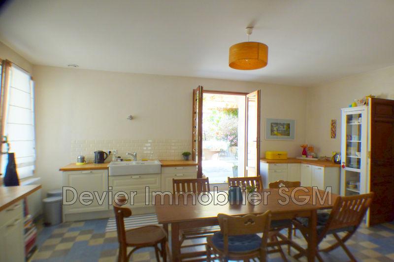Photo n°5 - Vente maison de village Baillargues 34670 - 450 000 €