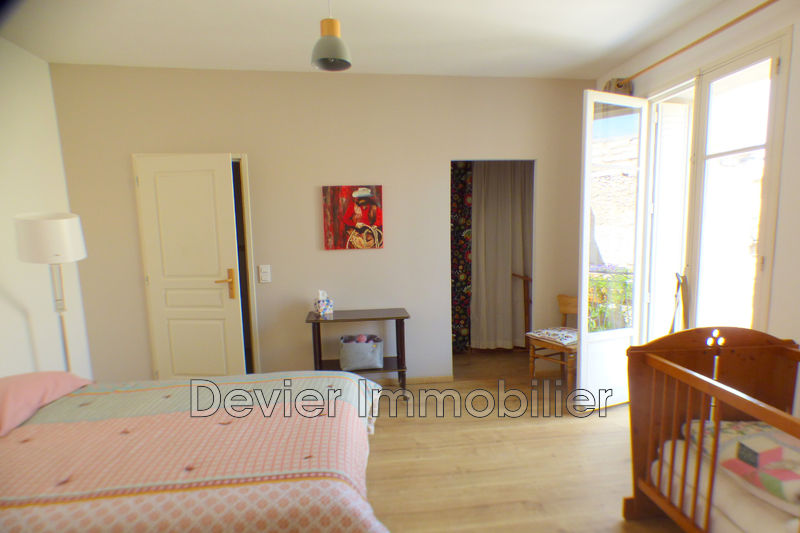Photo n°6 - Vente maison de village Baillargues 34670 - 450 000 €