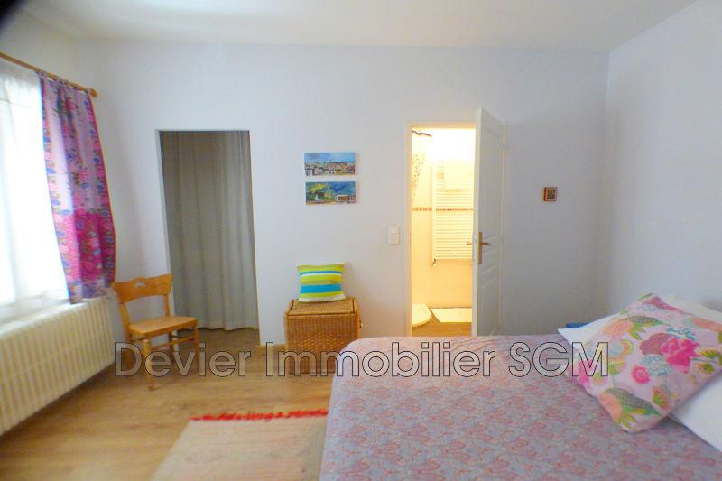 Photo n°7 - Vente maison de village Baillargues 34670 - 450 000 €