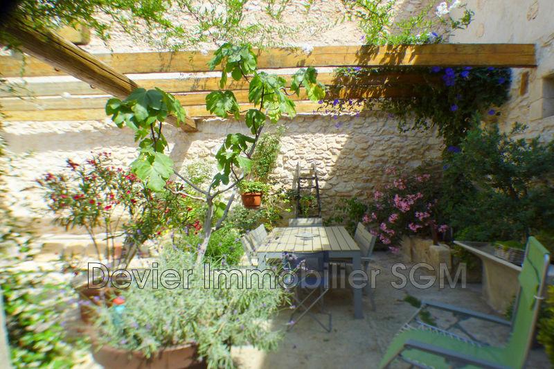Photo n°3 - Vente maison de village Baillargues 34670 - 450 000 €