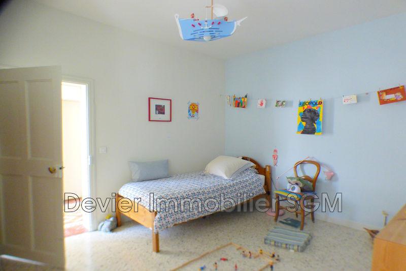 Photo n°8 - Vente maison de village Baillargues 34670 - 450 000 €