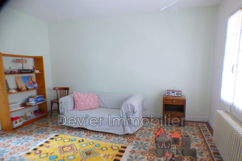 Photo n°9 - Vente maison de village Baillargues 34670 - 450 000 €