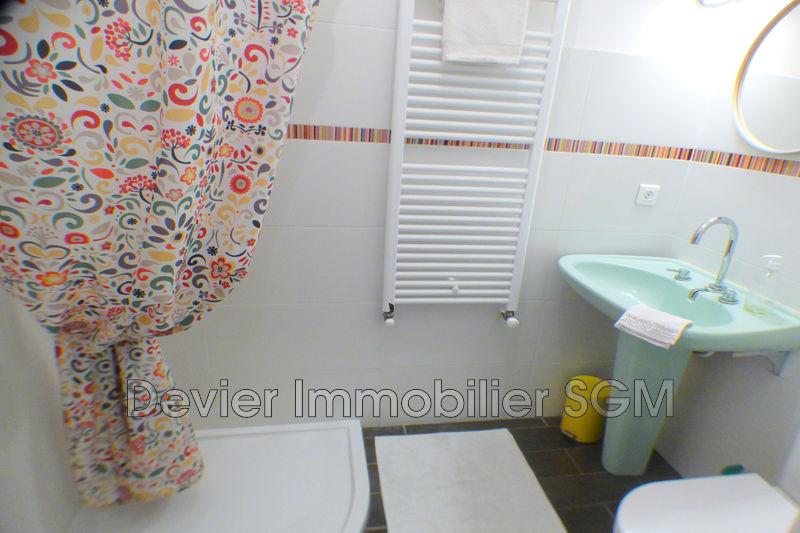 Photo n°10 - Vente maison de village Baillargues 34670 - 450 000 €
