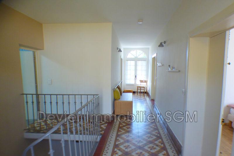 Photo n°2 - Vente maison de village Baillargues 34670 - 450 000 €