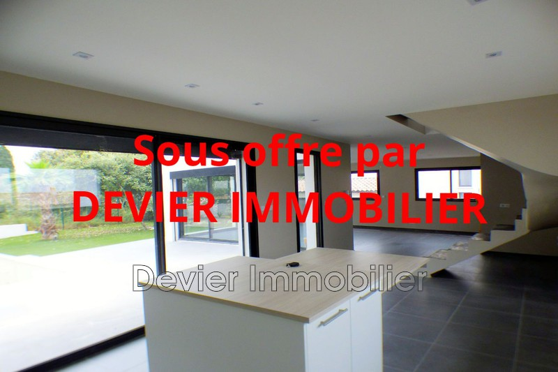 Villa Castries Castries,   achat villa  4 chambres   146m²