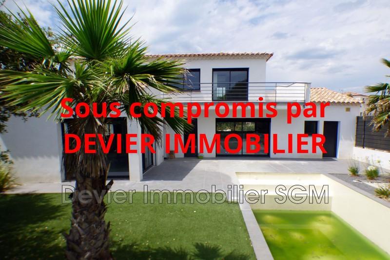 Photo Villa Castries Castries,   achat villa  4 chambres   146m²