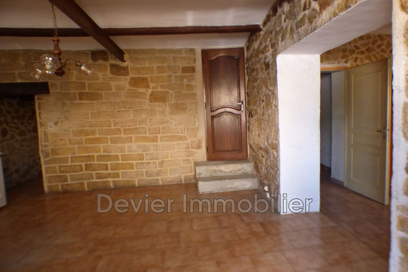 Photo n°2 - Vente maison de village Baillargues 34670 - 325 000 €