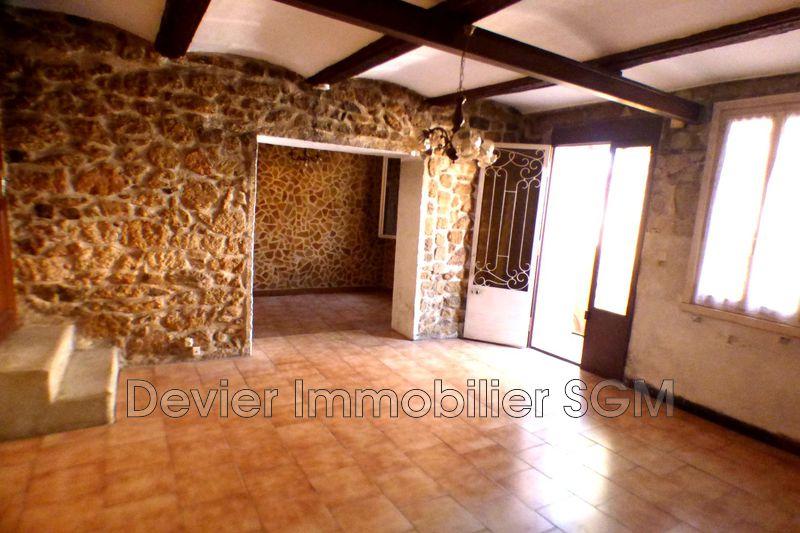Photo n°3 - Vente maison de village Baillargues 34670 - 325 000 €