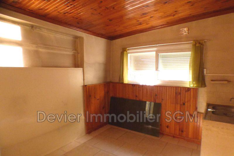 Photo n°4 - Vente maison de village Baillargues 34670 - 325 000 €