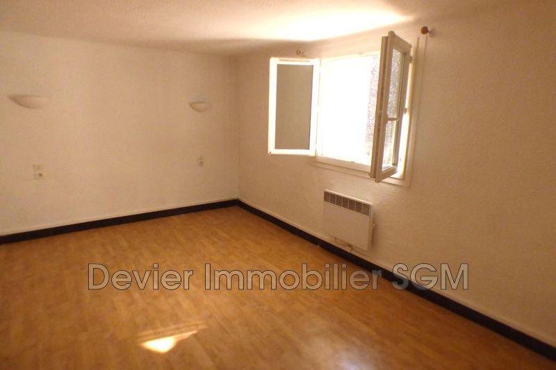 Photo n°5 - Vente maison de village Baillargues 34670 - 325 000 €