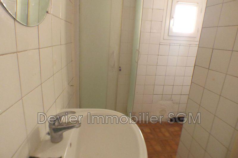 Photo n°7 - Vente maison de village Baillargues 34670 - 325 000 €