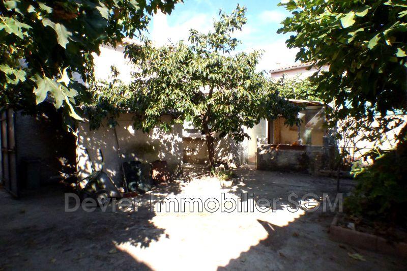Photo n°9 - Vente maison de village Baillargues 34670 - 325 000 €
