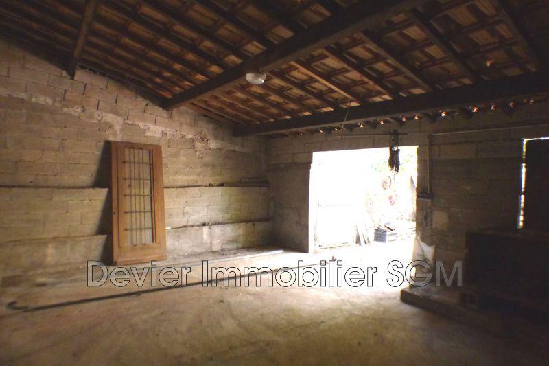 Photo n°10 - Vente maison de village Baillargues 34670 - 325 000 €