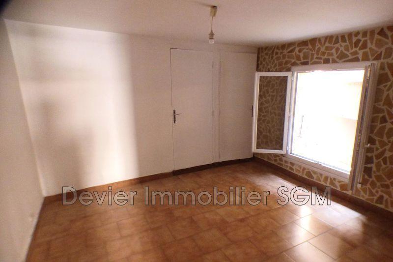 Photo n°8 - Vente maison de village Baillargues 34670 - 325 000 €