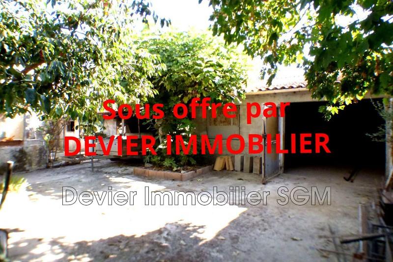 Maison de village Baillargues Baillargues,   achat maison de village  5 chambres   163m²