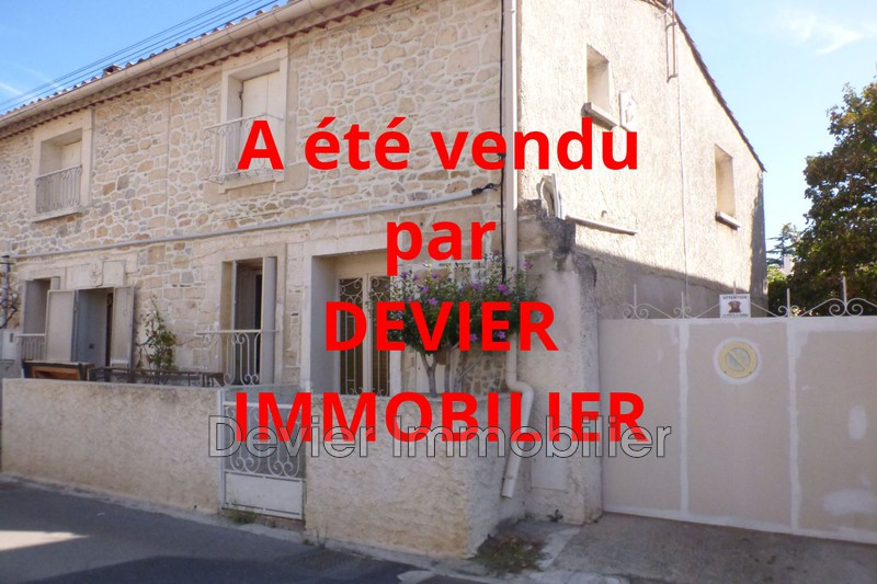 Village house Baillargues Baillargues,   to buy village house  5 bedroom   163m²