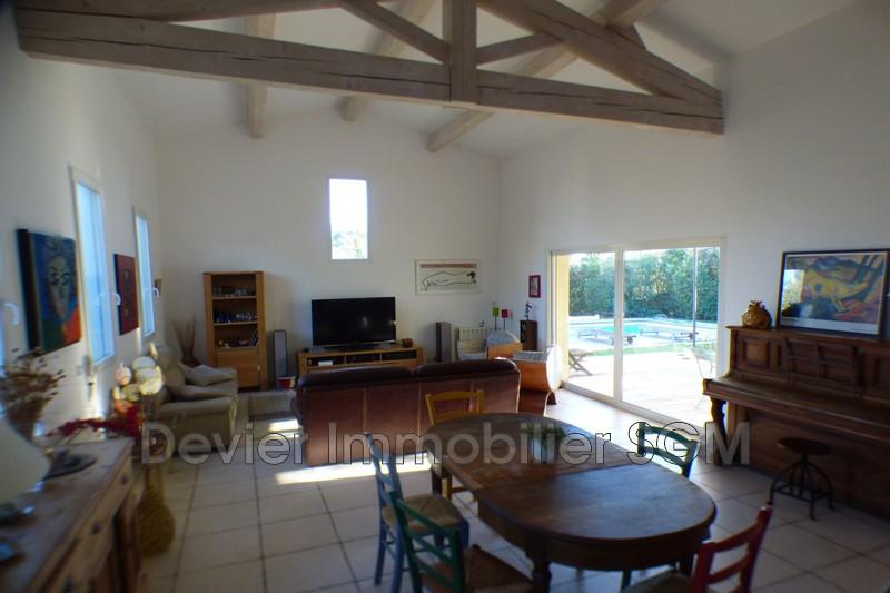 Photo Villa Castries   achat villa  4 chambres   153m²