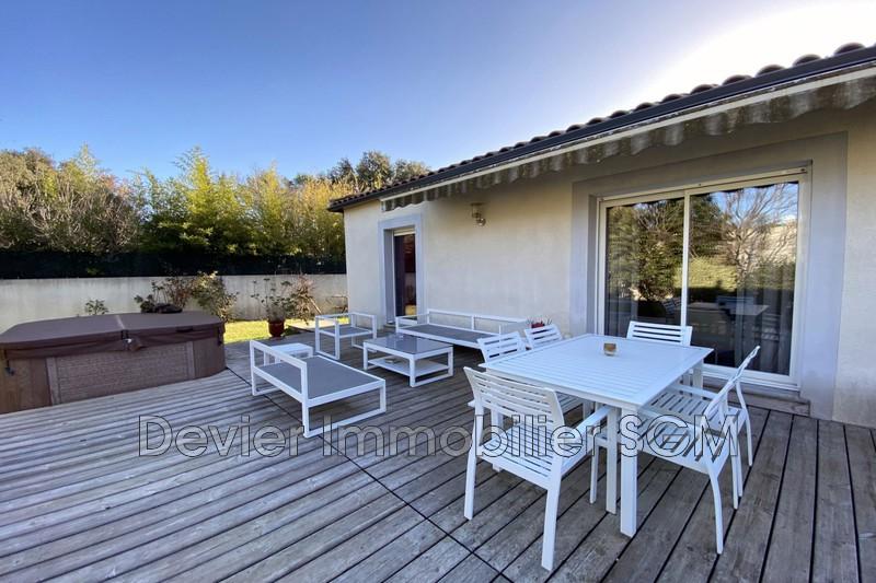 Villa Castries   achat villa  4 chambres   128m²