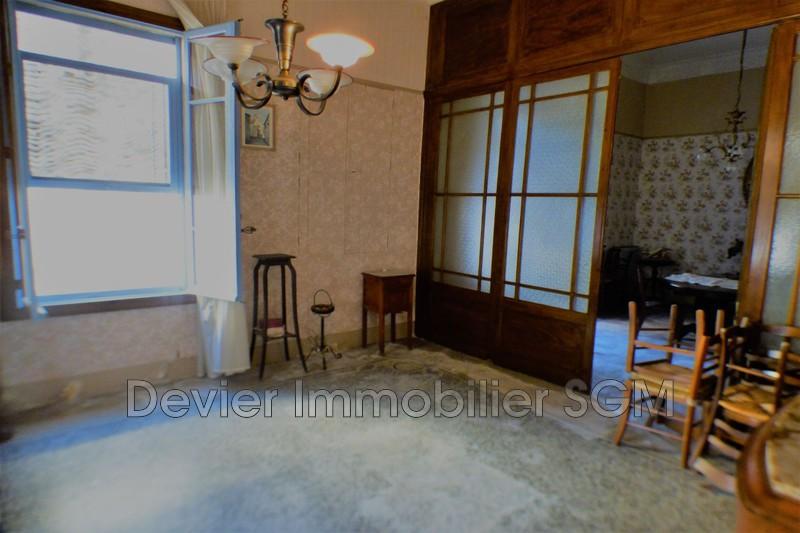 Maison de caractère Saint-Jean-de-Cornies Saint drézéry,   achat maison de caractère  5 chambres   230m²