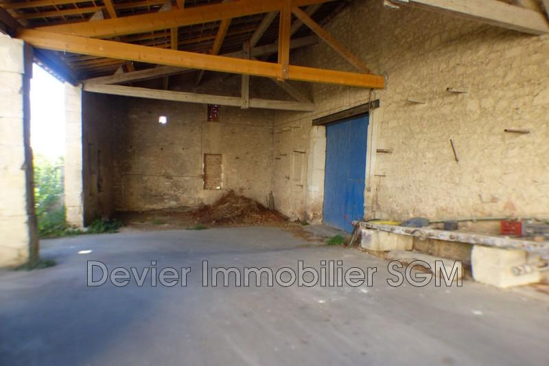 Remise Saint-Jean-de-Cornies Castries,   achat remise  1 pièce   132m²