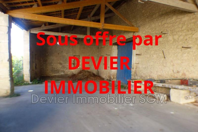 Discount Saint-Jean-de-Cornies Castries,   to buy discount  1 room   132m²