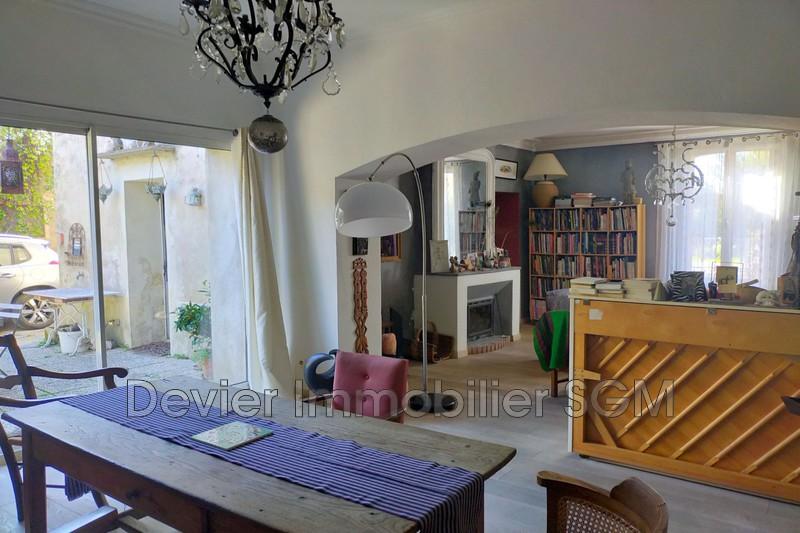 Vineyard house Valergues   to buy vineyard house  5 bedroom   210m²