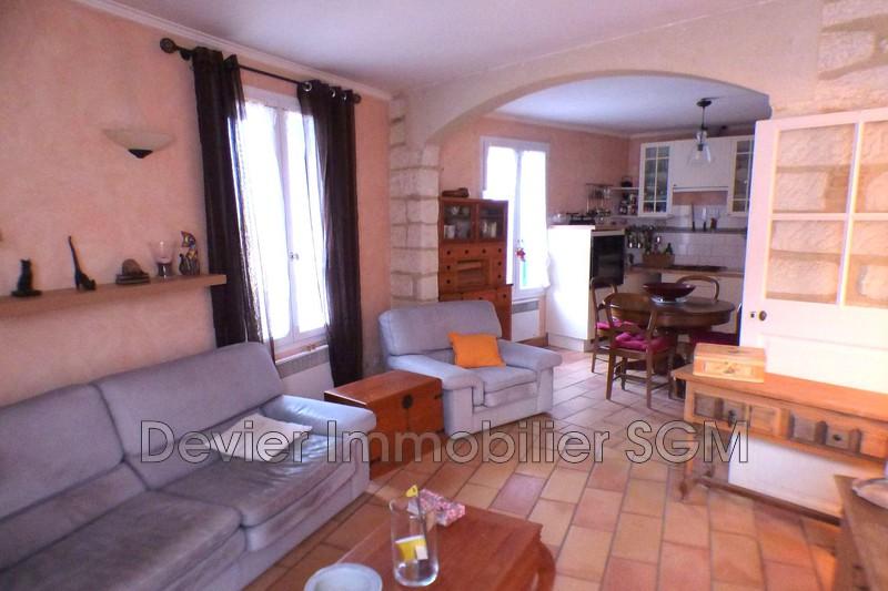 Maison de village Castries   achat maison de village  3 chambres   102m²