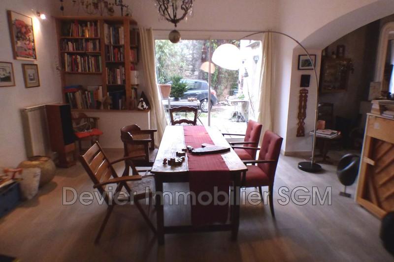 Maison vigneronne Baillargues Baillargues,   achat maison vigneronne  5 chambres   210m²
