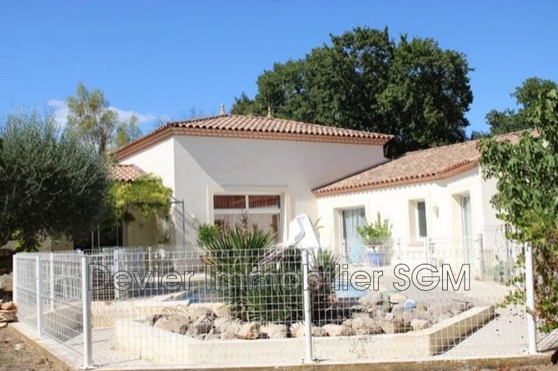 Villa Castries Castries,   achat villa  4 chambres   197m²