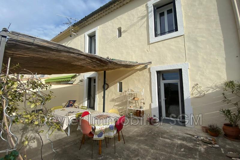 Maison de ville Castries   achat maison de ville  5 chambres   155m²
