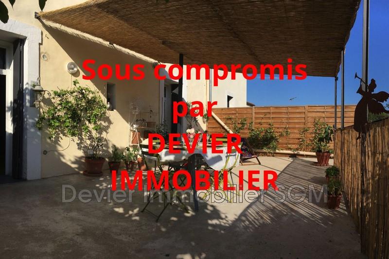 Maison de ville Castries Castries,   achat maison de ville  5 chambres   155m²