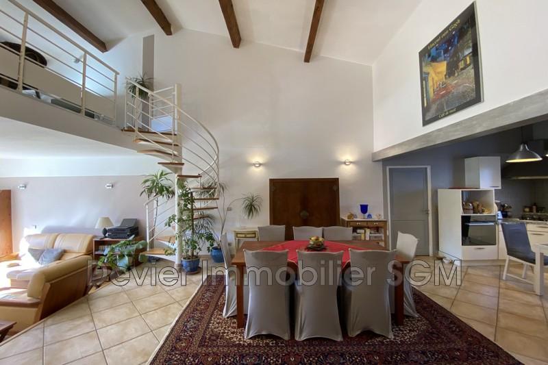 Maison Sussargues Sussargues,   achat maison  4 chambres   150m²