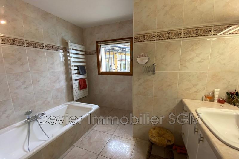 Photo n°7 - Vente maison contemporaine Castelnau-le-Lez 34170 - 832 000 €