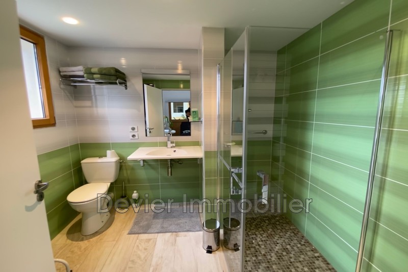 Photo n°10 - Vente maison contemporaine Castelnau-le-Lez 34170 - 832 000 €