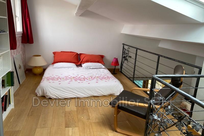 Photo n°9 - Vente maison contemporaine Castelnau-le-Lez 34170 - 832 000 €