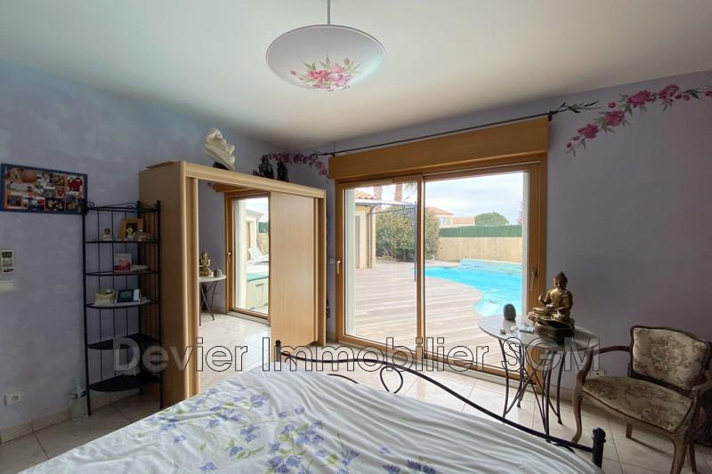 Photo n°5 - Vente maison contemporaine Castelnau-le-Lez 34170 - 832 000 €