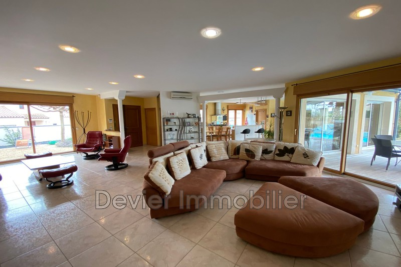 Photo Contemporary house Montpellier   to buy contemporary house  5 bedroom   220 m²