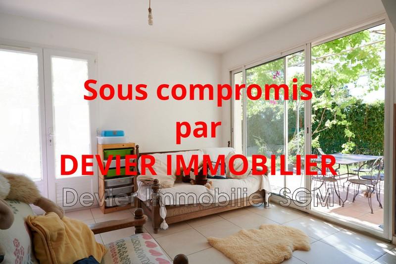 Maison Saint-Jean-de-Cornies Castries,   achat maison  4 chambres   90m²