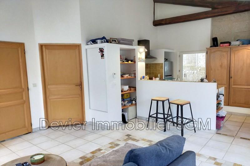 Idéal investisseur Villevieille Villevielle,   to buy idéal investisseur  1 bedroom   49m²