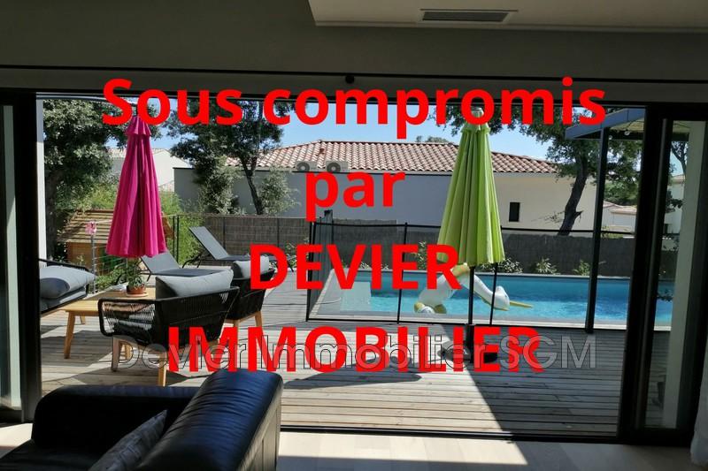 Photo Villa Castries Castries,   achat villa  4 chambres   126m²