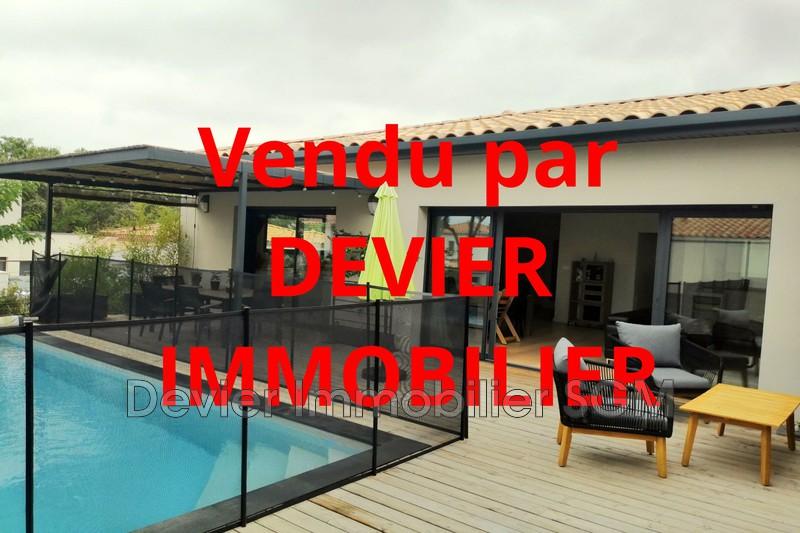 Villa Castries Castries,   achat villa  4 chambres   126m²