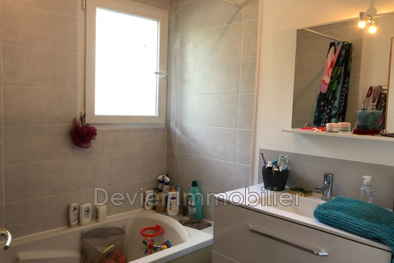 Photo n°4 - Vente maison récente Restinclières 34160 - 283 500 €
