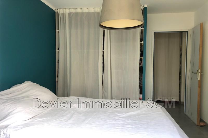 Photo n°3 - Vente maison récente Restinclières 34160 - 283 500 €