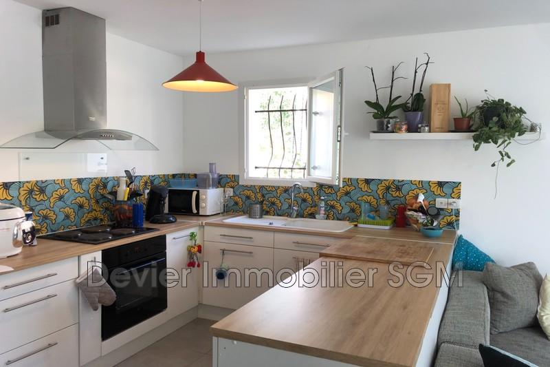 Photo n°2 - Vente maison récente Restinclières 34160 - 283 500 €