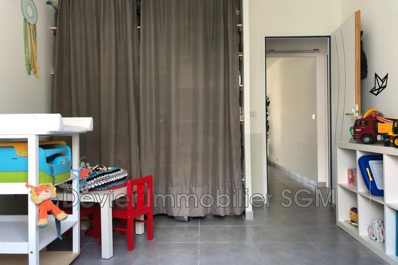 Photo n°5 - Vente maison récente Restinclières 34160 - 283 500 €